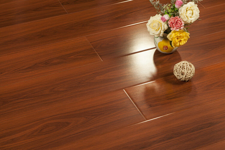 High Gloss Laminate Flooring 12mm Buy High Gloss Laminate Flooring