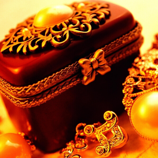 About Leather Jewelry Box Know More About Leather Jewelry Boxes