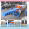 Good Quality Program Controlled Intellectual Vibrating Filter Press