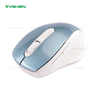 New Wireless Mouse For 2021,6 Buttons,800/1200/1600 DPI,With Forward&Backward Key,Various Color Available