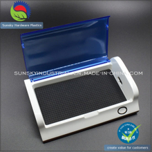 UV Sterilizer Case for Mobile Phone (PL18049)