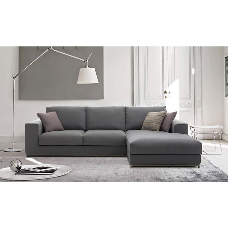 Small Sectional Corner Chaise Lounge Sofa Buy Chaise Lounge Sofa - Chaise lounge sofa for sale