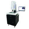 JVB-CT Series of Full-automatic Touch Probe Video Measuring Machine