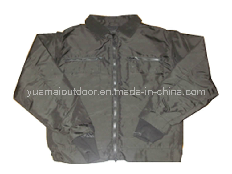 High Quality Body Armor Jacket in Nijiiia