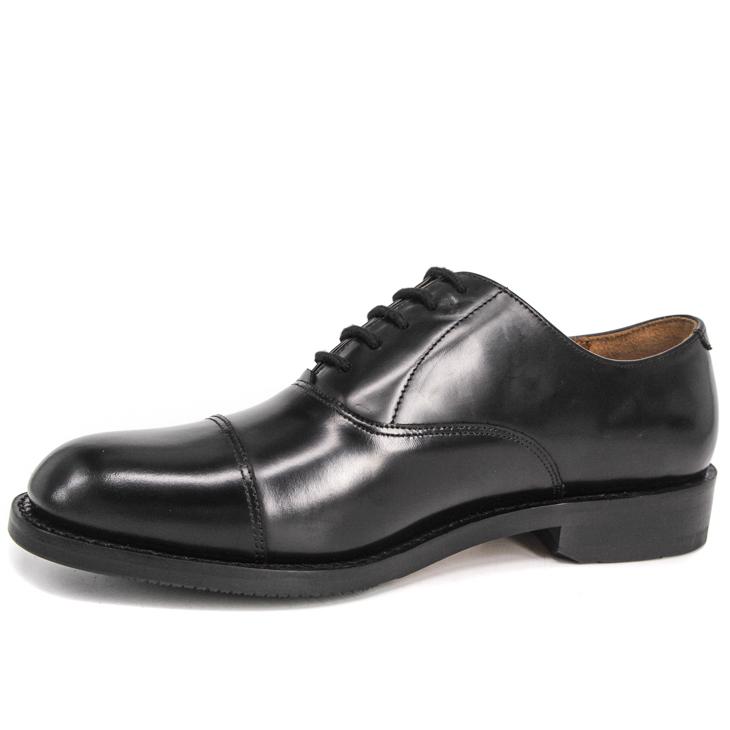 1202 2-8 أحذية مكتب milforce