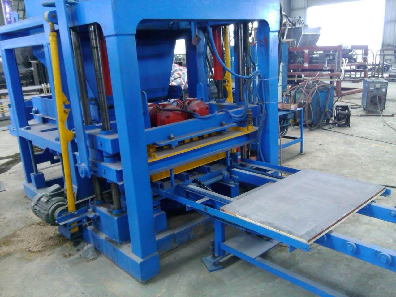 ZCJK Block machine factory (4).jpg