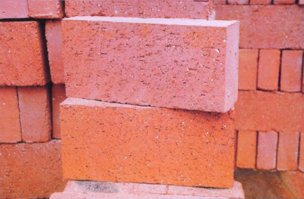 rouge de brique cuit au four brick.jpg
