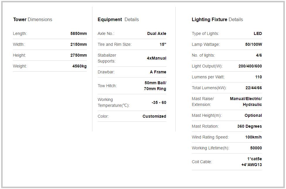 Solar Light Towers For Sale VTS2400B-L.jpg