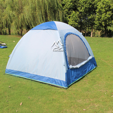 2-3 Person Outdoor Inflatable C&ing Tent / backpacking air tent & Backpacking Tents Backpacking Tents Products Backpacking Tents ...