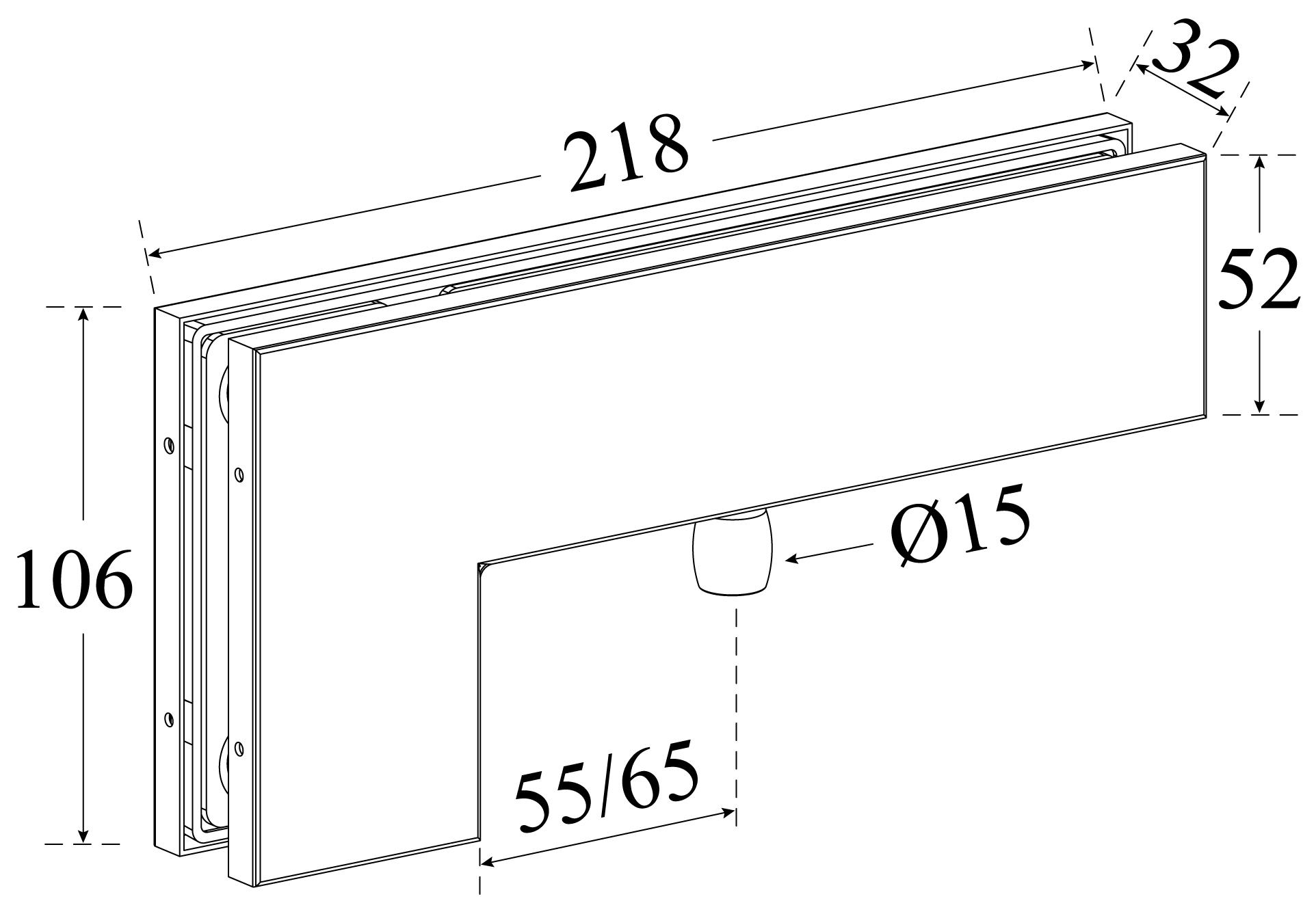 VM-40 drawings