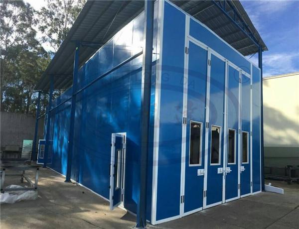 Australia stanard spray booth.jpg