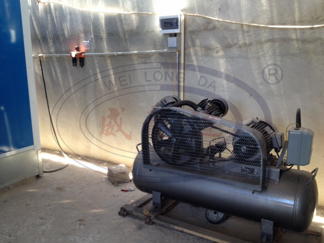 air compressor for sale China.jpg