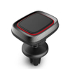 360 Degree Rotating Magnetic Car Phone Holder Air Vent Car Mount
