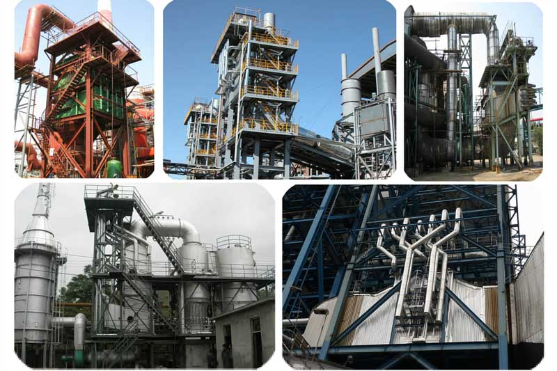 waste heat recovery boiler.jpg