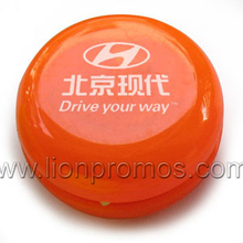 Car Logo Promotional Gift Yoyo Ball