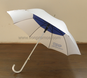 Oridel Logo Promotional Umbrella