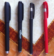 Custom Printing Marketing Premium Gel Ink Pen