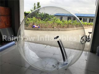 RB33001(dia 1.8m) Inflatable water walking ball