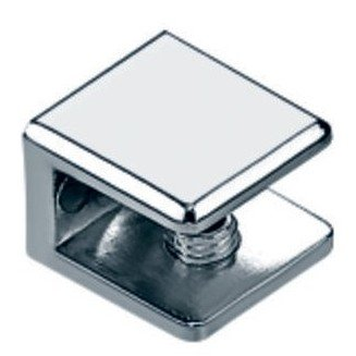 Fixed Glass Holder (FS-3026A)