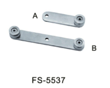 Handrail Accessories (FS-5537)