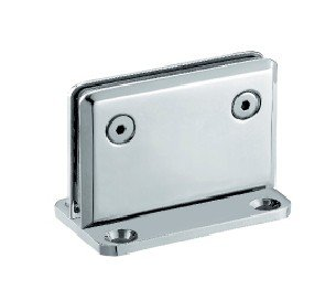 Shower Hinge