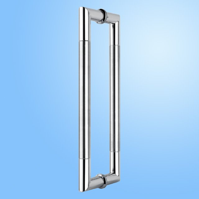 Door Pull Handle (FS-1861)