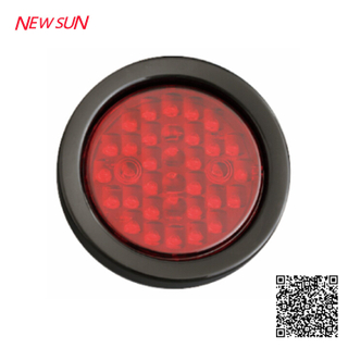 LED Truck Light (TK - TL061/062/063)