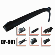 Multi-Function Wiper Blade