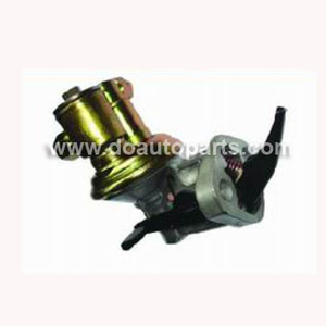 Mechanical Fuel Pump CL230J