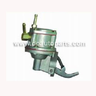 Mechanical Fuel Pump NP593