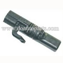 Speed sensor for Ford