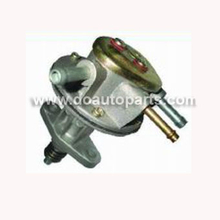 Mechanical Fuel Pump 7701348105