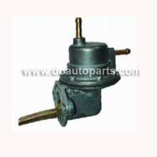 Mechanical Fuel Pump PB294