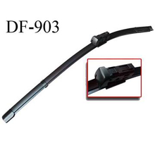 New type VW,AUDI wiper blade