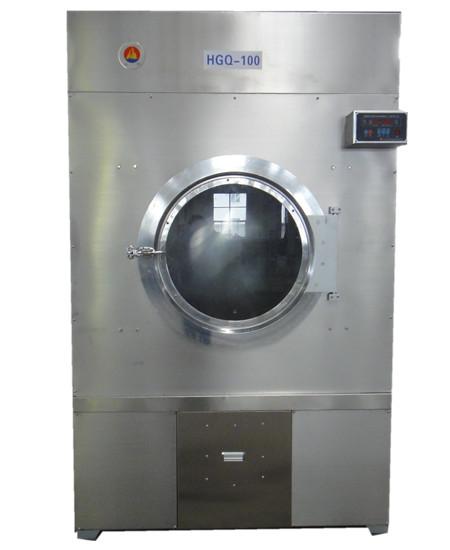 Tumble Dryers Espanol ~ Clothes dryer kg buy drying machine tumble
