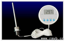 CX-WDJ200C Digital Capillary Thermometer