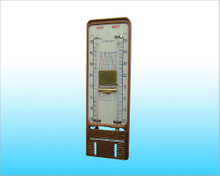 DS-090 Dry Wet Thermometer or Psychrometer or Hygrometer