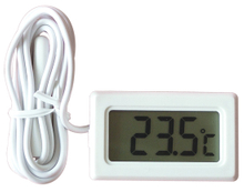 WDQ-1 Digital Refrigerator Thermometer