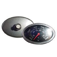 SP-H-11A Grill Thermometer