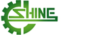 RIZHAO ESHINE TRADING CO.,LTD