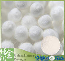 High quality Silk Sericin Powder Sericin 90%