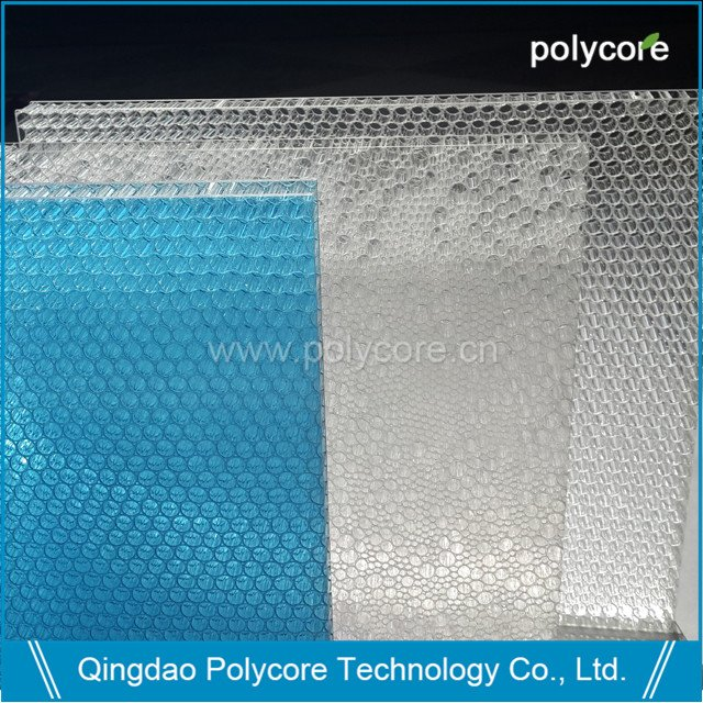 PC honeycomb sandwich panel.jpg