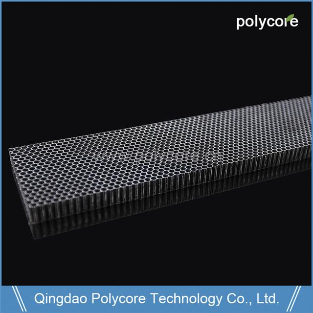 air straightener PC3.5 black