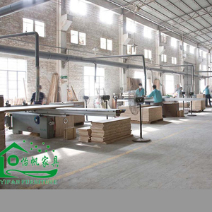 Material-Cutting-Deparment-1