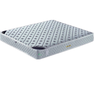 Mattress with Memory Foam for Home Furniture (YF-M130)