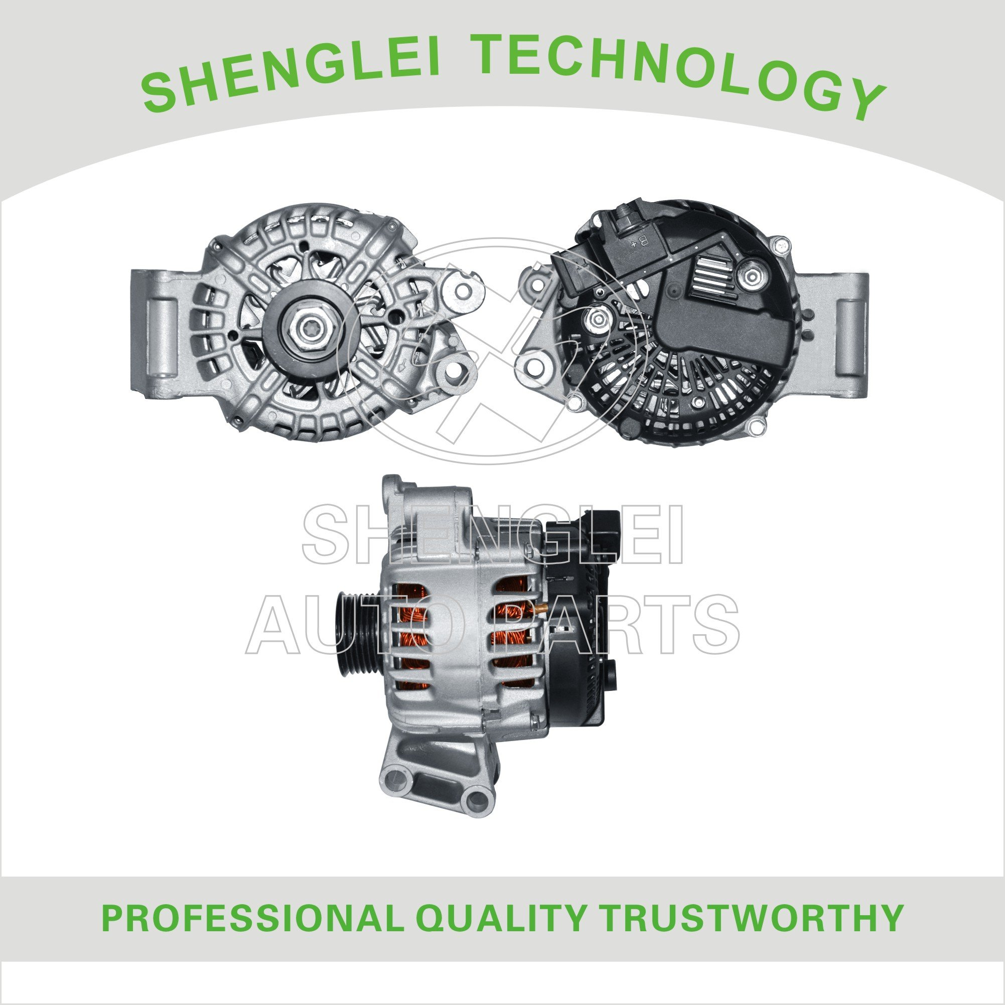 no quality en dk from product volvo taiwan europe manufacturer alternator oem