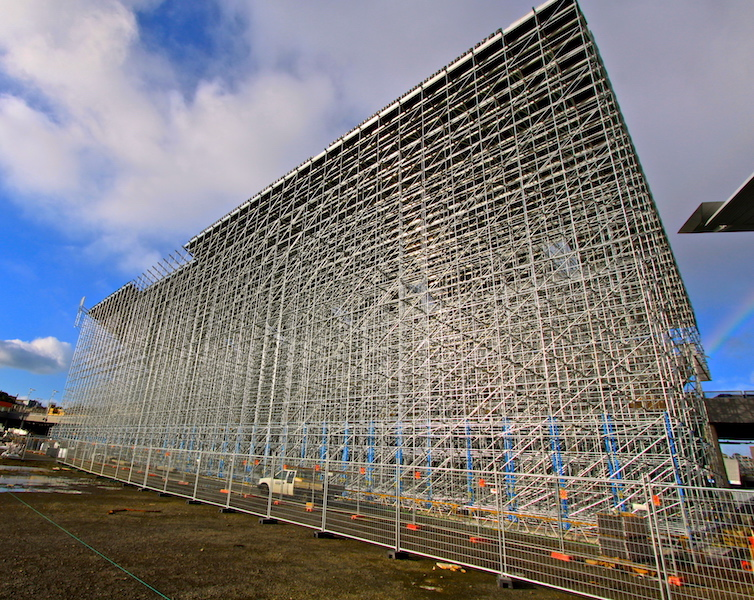 NGM_project application_ringlock scaffolidng_london olympic staduim1