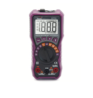 Digital Multimeter ST72