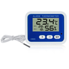 Digital Alarm Thermometer C603
