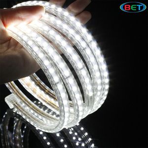 High Voltage SMD3528 120led/m LED Strip Light